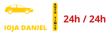Tractari Auto Timisoara - Asistenta Rutiera Timisoara - Firma Tractari Timis